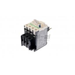 Blok listew rozdzielczych 1-biegunowy 175A BPZ-KB-10175 102715