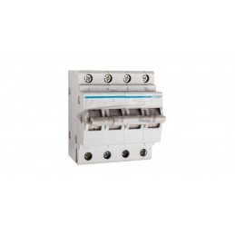 Pop-up Puszka podłogowa 100x210x61.2mm 6-modułowa aluminium 054012