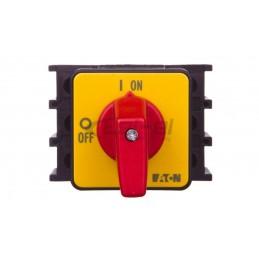 xComfort Bateria typ 1 3V CR2430 CBTZ-0001 265646