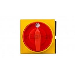 Sygnalizator optyczno-akustyczny do modułów sterujących MD lub detektorów WG AirTECH SL-21
