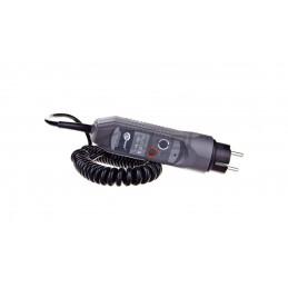 Adapter WS-03 wyzwalający...