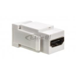 Moduł gniazda HDMI MG-HDMI