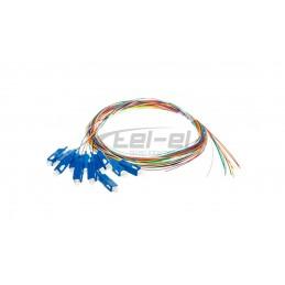 Pigtail światłowodowy SC...