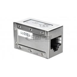 Adapter (przelotka) p/panel...