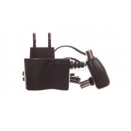 Zasilacz impulsowy antenowy...