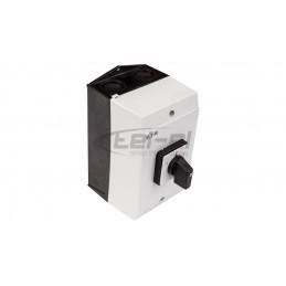 Palczatka termokurczliwa 4-żyłowa PT-4 25-150mm2 E05ME-01060100801