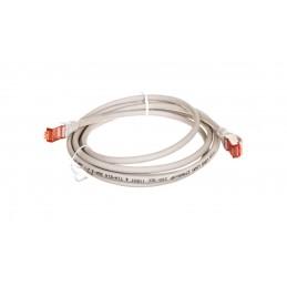 Kabel krosowy (Patch Cord)...