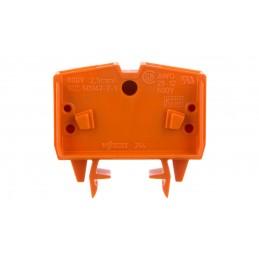 Złączka 2-przewodowa 2,5mm2...