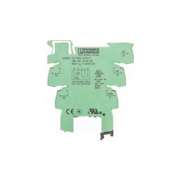 Moduł przekaźnikowy PLC-RSC...