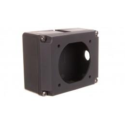 Hypra Adapter 052229