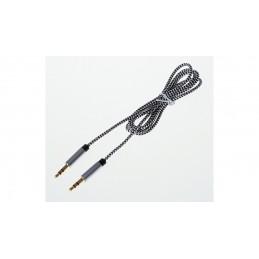 Przewód Jack 3,5mm /3-pin...