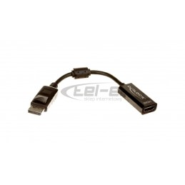 Adapter DisplayPort (M) -...