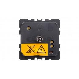 Wyłącznik nadprądowy 3P C 40A 6kA AC MCN340E