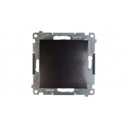 Wyłącznik nadprądowy 3P B 4A 6kA AC S303 TX3 403397