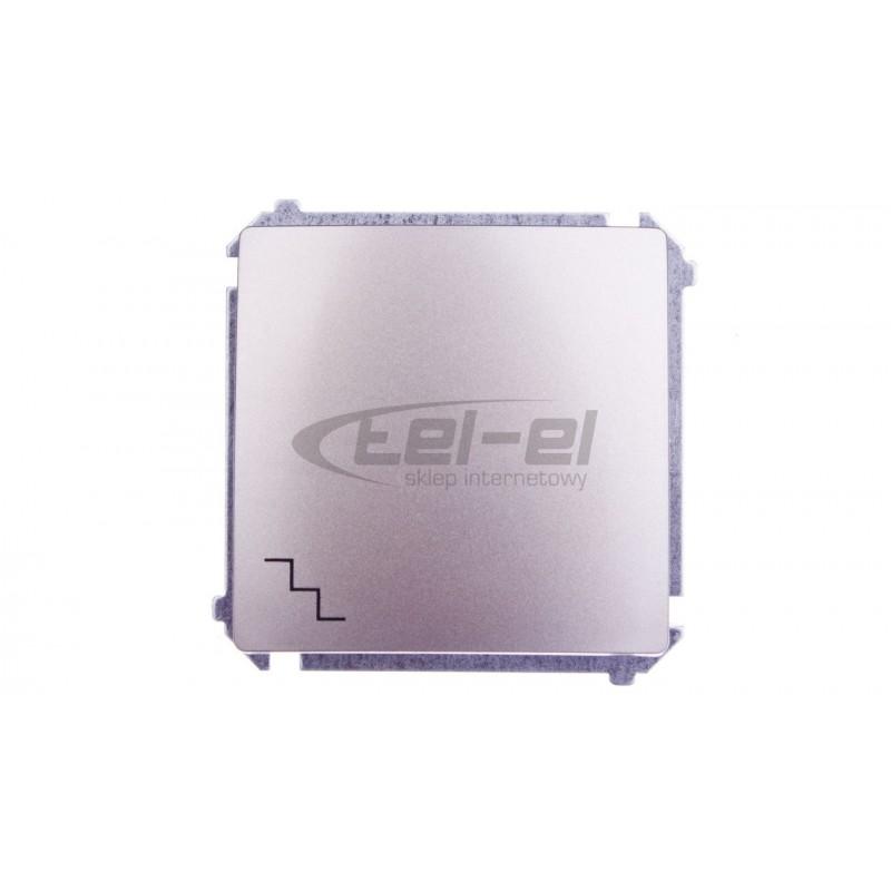 Wyłącznik nadprądowy 1P B 6A 6kA AC DE91B06 690803