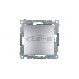 Wyłącznik nadprądowy 1P C 32A 6kA AC DE91C32 690815