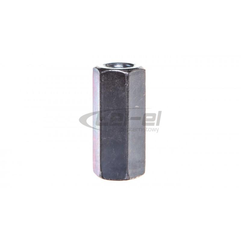 Wyłącznik różnicowoprądowy 2P 40A 0,03A DBFI 40/030/2 690781