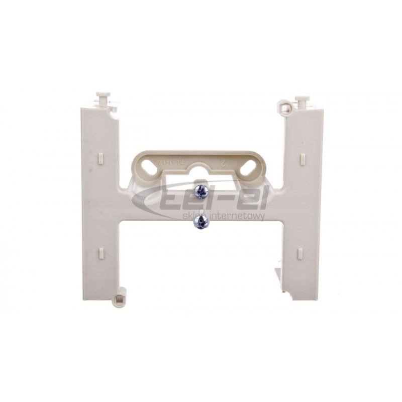 Wyłącznik nadprądowy 3P+N C 2A 6kA AC CLS6-C2/3N-DP 270483
