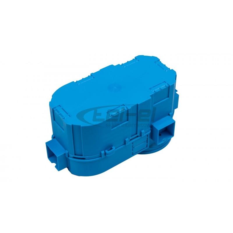 Wyłącznik silnikowy 3P 30kW 50-58A PKZM4-58 222394