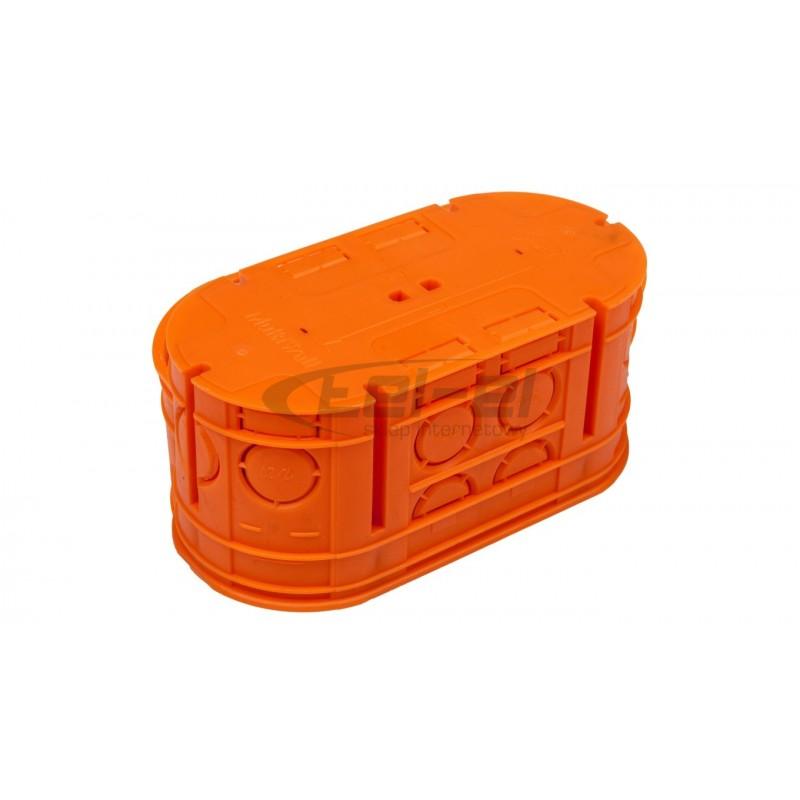 Wyzwalacz podnapięciowy 230V AC U-PKZ0(230V50HZ) 073135