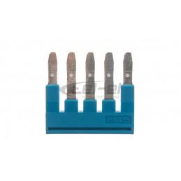 B.Kwadrat/B.7 Zestaw adaptacyjny do modułów systo 45x45 mm alu lakierowany 14401404