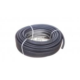 Pierścień przejściowy do płytki centralnej 50 x 50 mm alu B.1/B.7 Glas 11091414