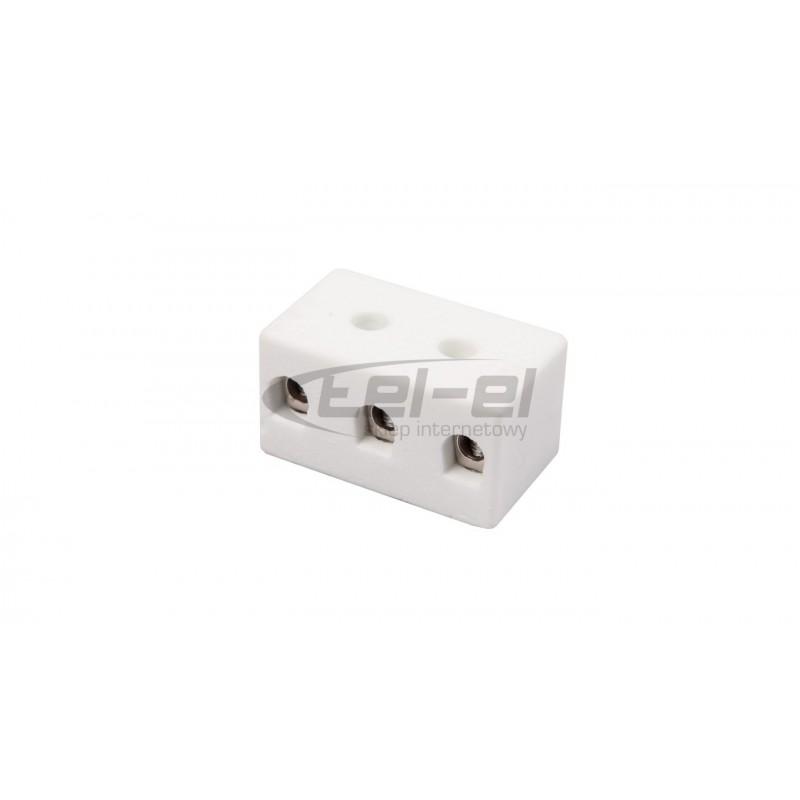 Wyzwalacz podnapięciowy 400V Z-USA/400 248290