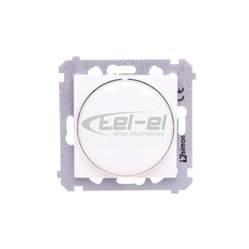 Rozłącznik modułowy 25A 1P IS-25/1 276262