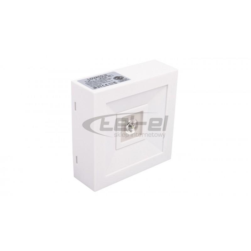 Rozłącznik modułowy 16A 2P IS-16/2 276255