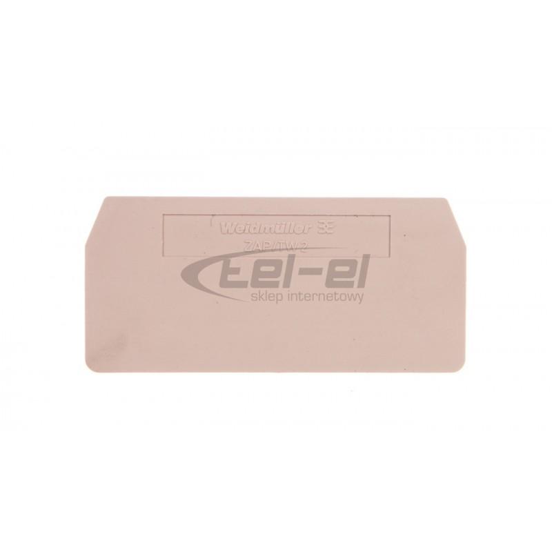 Rozłącznik modułowy 125A 3P IS-125/3 276288