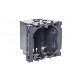Przycisk modułowy 16A 1Z Z-PU/S 276291