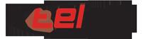 TEL-EL Sklep elektryczny - Dobrodzień